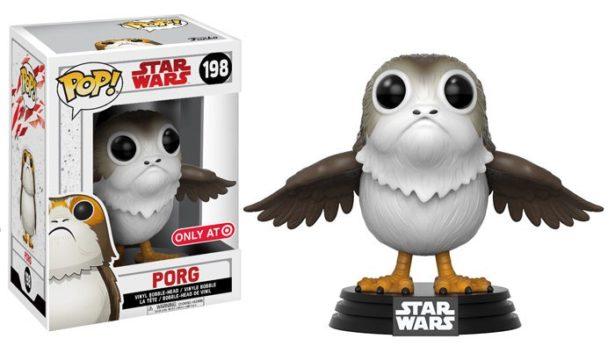 Porg-Pop-5-615x346