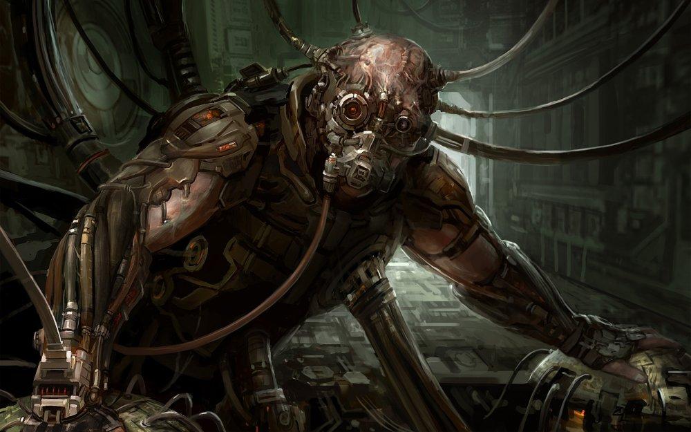 scifi-artwork-art-alien-aliens-creature-d-wallpaper-1.jpg