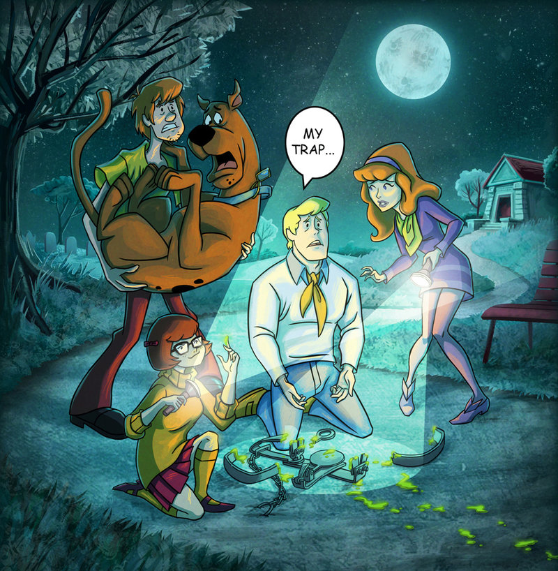 scooby_doo__mystery_incorporated_by_mcguinnessjohn-d674s6s.jpg