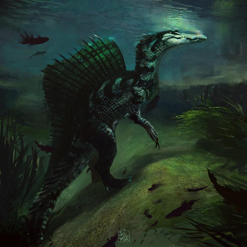 silvia-pasqualetto-spinosaurus.jpg