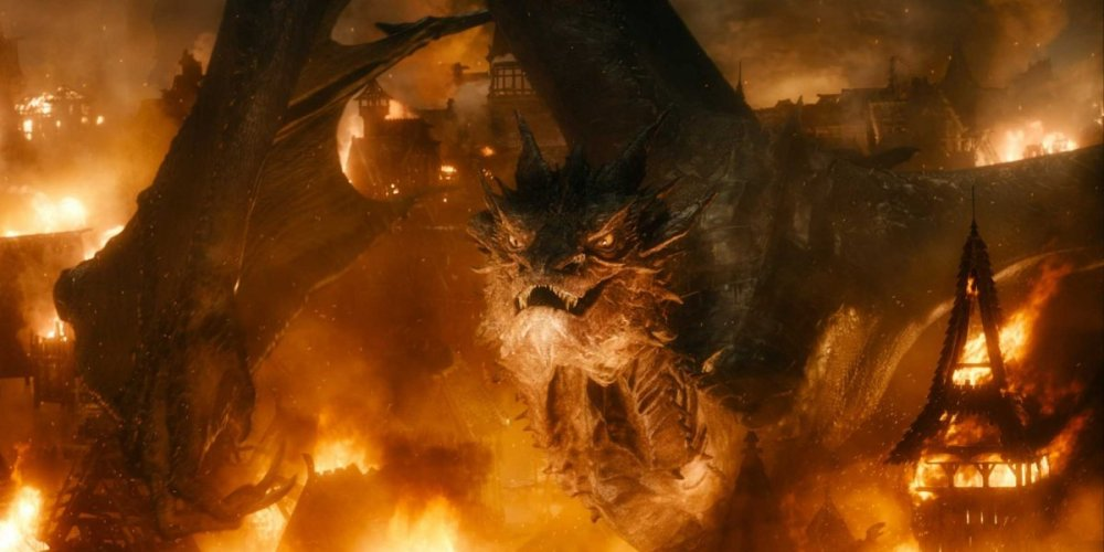 smaug-the-hobbit-1