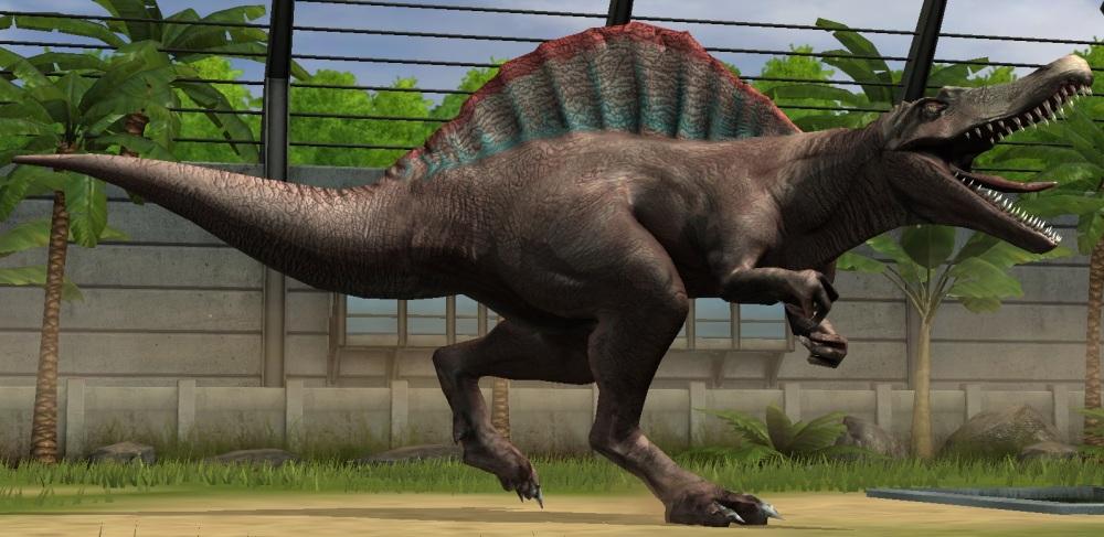 Spinosaurus_lvl_10.jpg