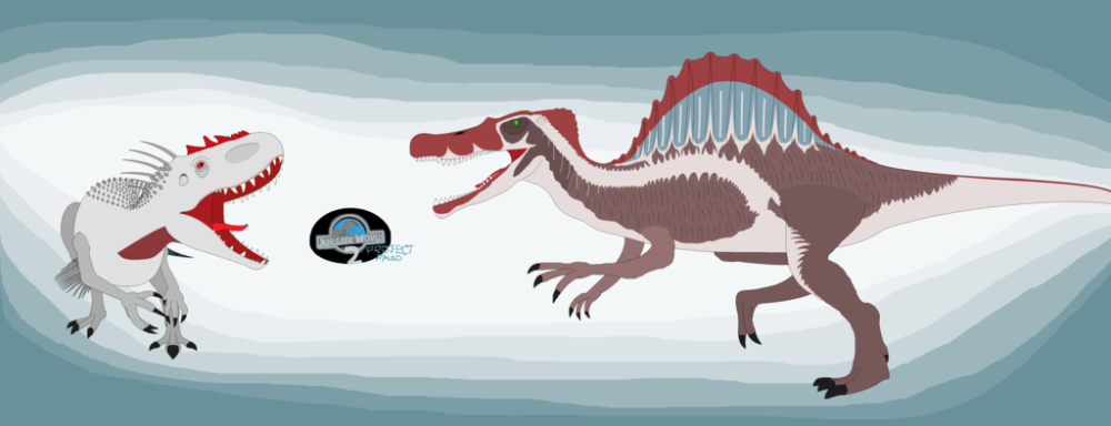spinosaurus_v_s__indominus_rex_by_isaiahcolon01-d9frr4k.png