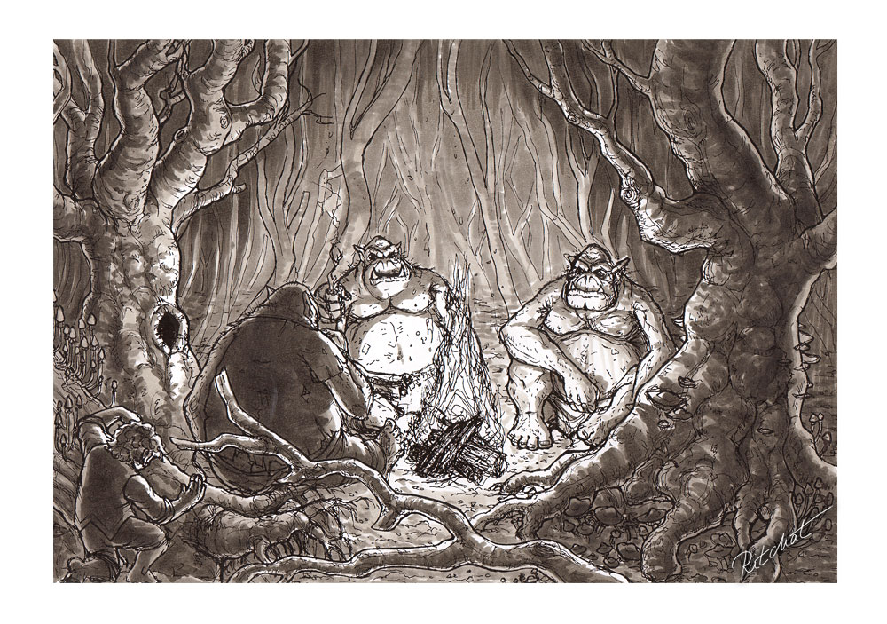 02__the_hobbit___the_3_trolls_by_ritchat.jpg