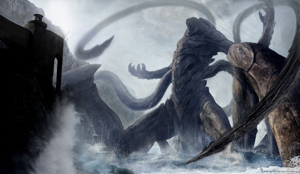4099762-clash-of-the-titans-kraken.jpg