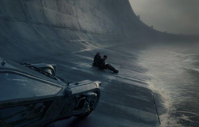 Blade-Runner-2049_1-700x446.jpg
