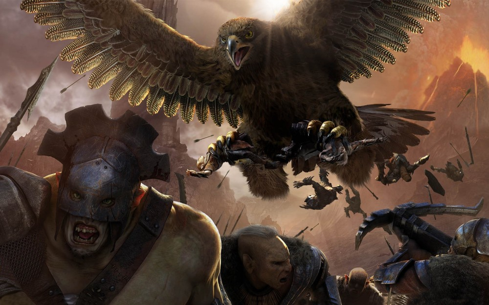 Eagle_attacking_orcs.jpg