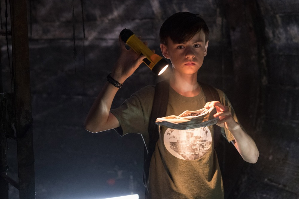 it-movie-image-jaeden-lieberher.jpg