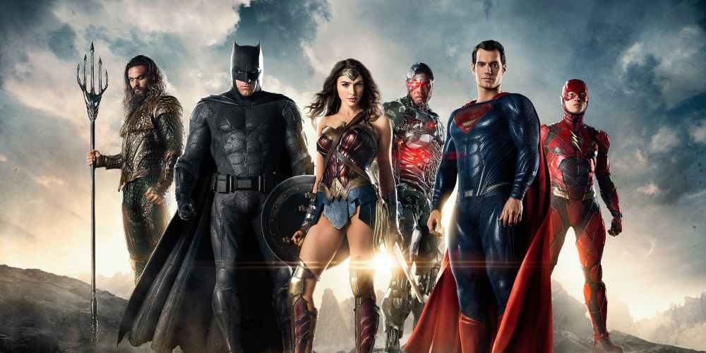 justice-league-movie-header