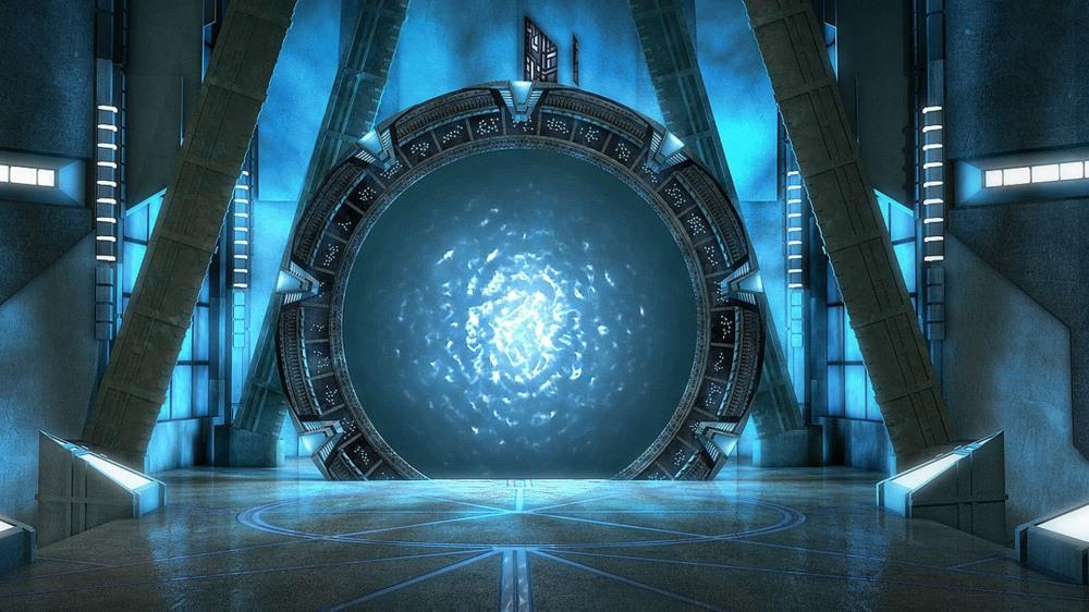 Stargate-Movie-Reboot.jpg