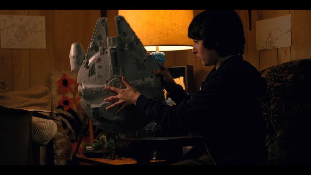 Stranger-Things-Season-02-Episode-01-Millenium-Falcon-34.53.jpg