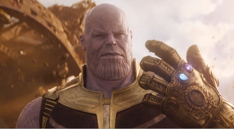 thanos-infinity-gauntlet-1061668.png