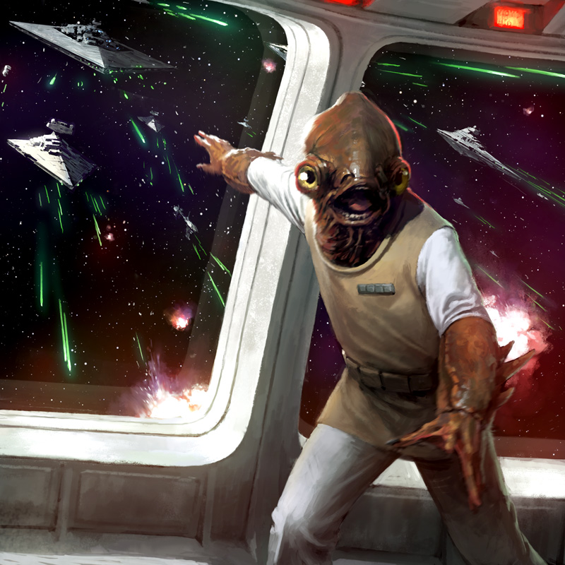 ackbar_finds_himself_in_a_trap____again__by_wraithdt-d4lzwja.jpg