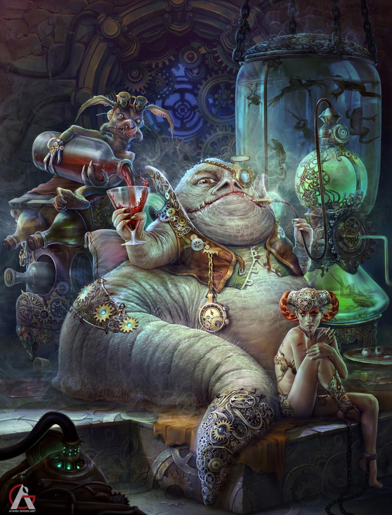 atanu-ghosh-jabba-the-hutt-1.jpg