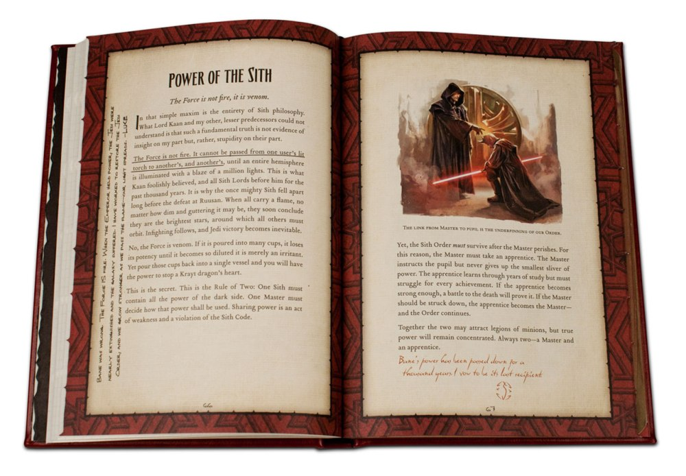 Book_of_Sith1.jpg