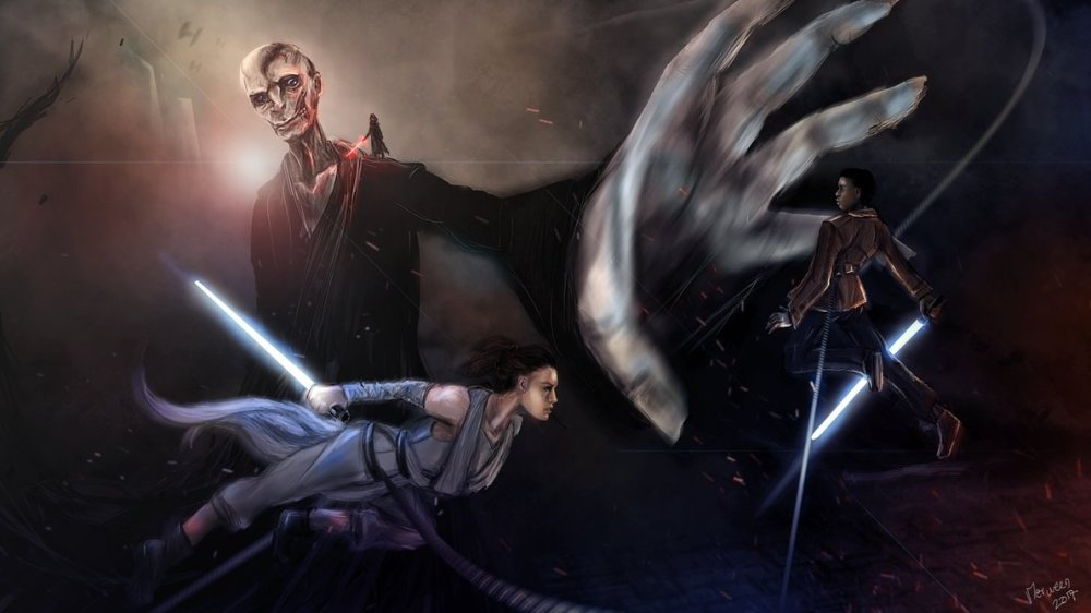 _commission__attack_on_snoke__by_merween-dbv7ka0.png