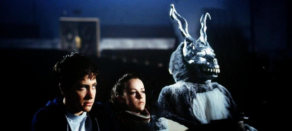 donnie darko new test_0-01.jpeg