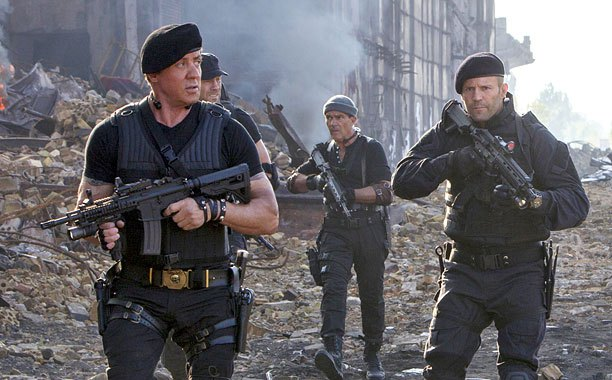 expendables-3-review.jpg