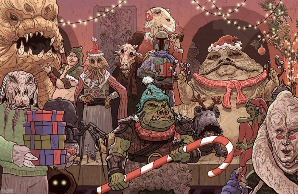 jabba_the_hutt_christmas_card_star_wars_by_mcquade-d6wk6wk.jpg