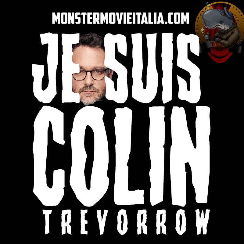 Je suis Colin trevorrow.jpg