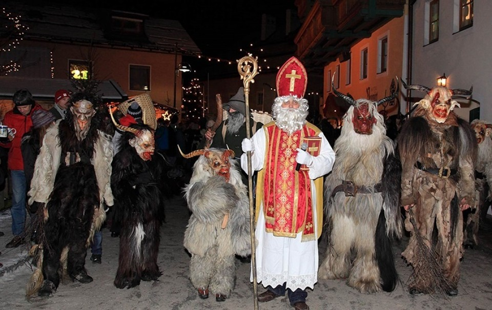 saintkrampus-960x600.jpg