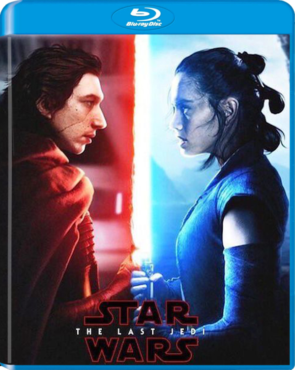 The_Last_Jedi_Blu_Ray_Cover_Gli_Ultimi_Jedi_Star_wars.jpg