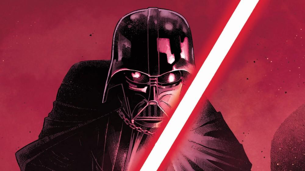 Vader2.jpg