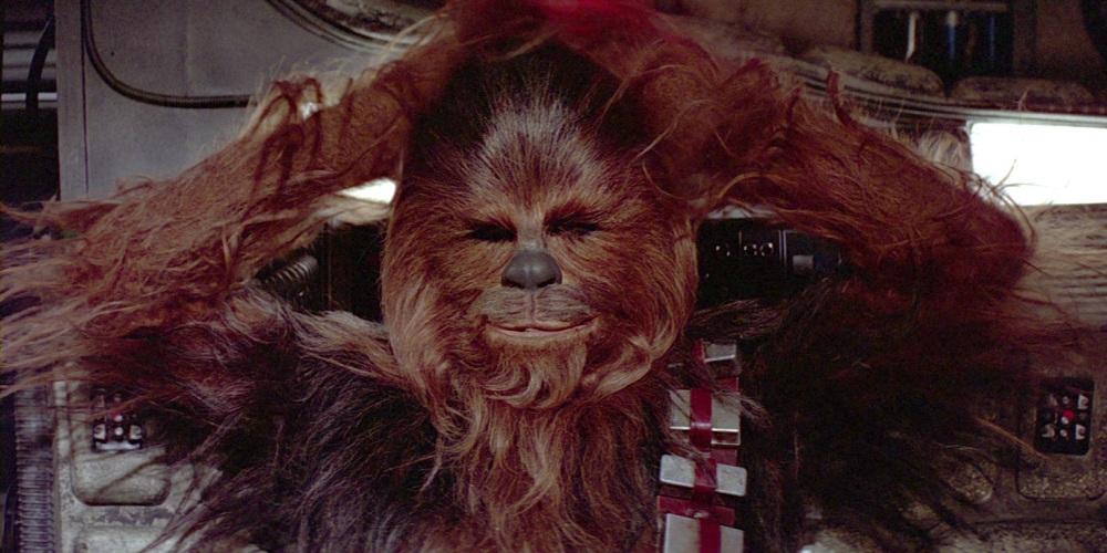 Wookie1.jpeg