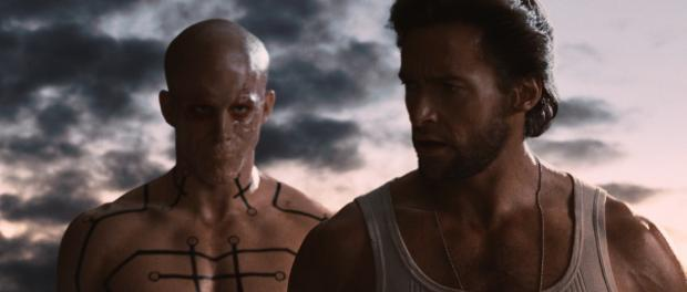 x-men-origins-wolverine-deadpool.jpg
