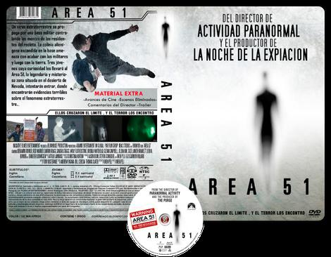 area-51-copertina-dvd-cd.png