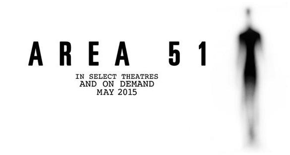 Area-51-Poster-ftr