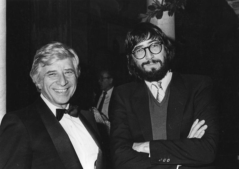 Bernstein_Landis_78.jpg