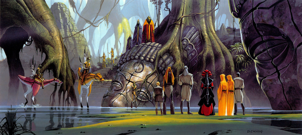Gungan_sacred_place_concept.png