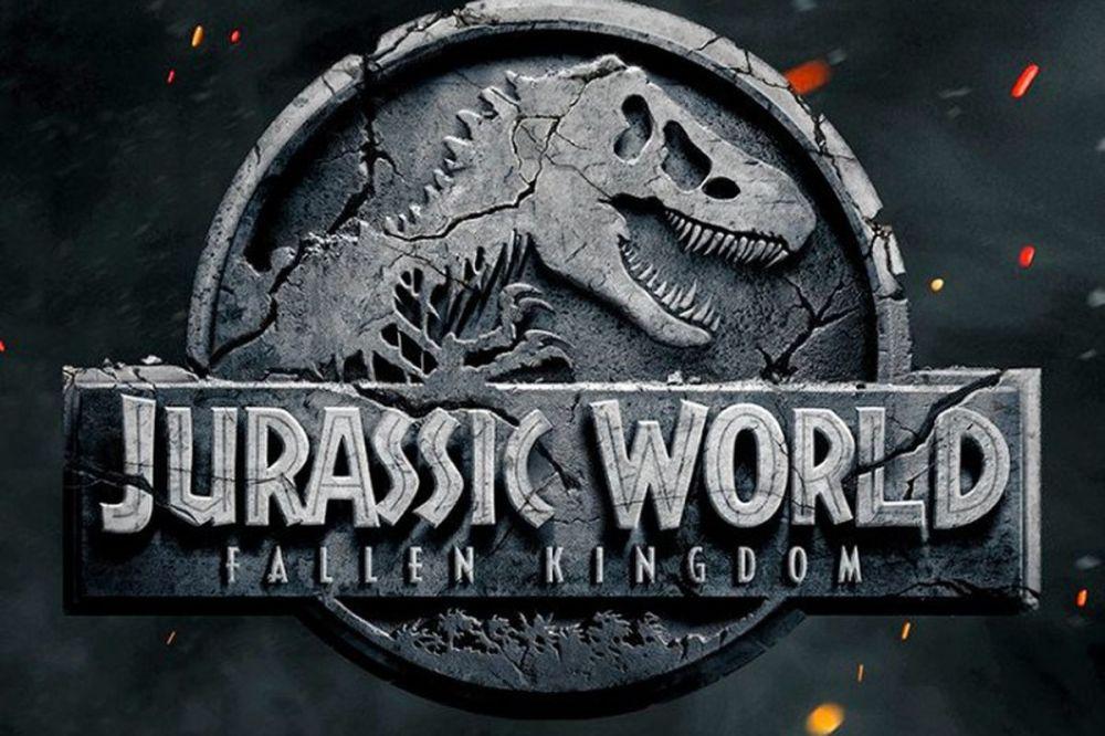 jurassic_world.0.jpg