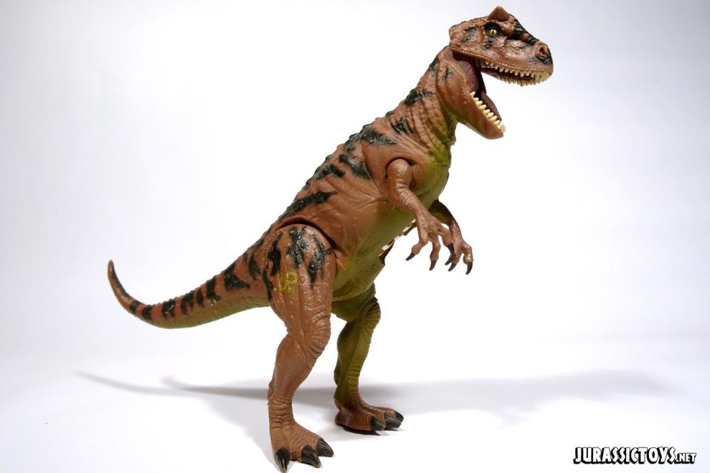 20151007-tlw-carnotaurus-000