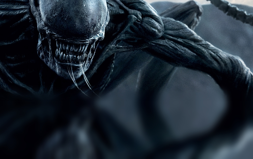 aliencovenant-back.jpg