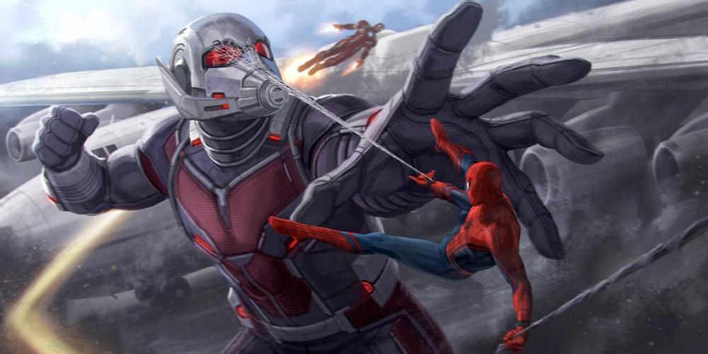 captain-america-civil-war-concept-art-andy-park-spider-man-vs-giant-man-M01.jpg