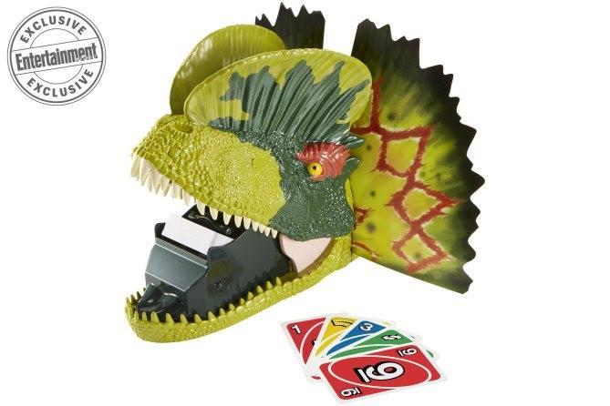 dilophosaurus fallen kingdom toy mattel.jpg