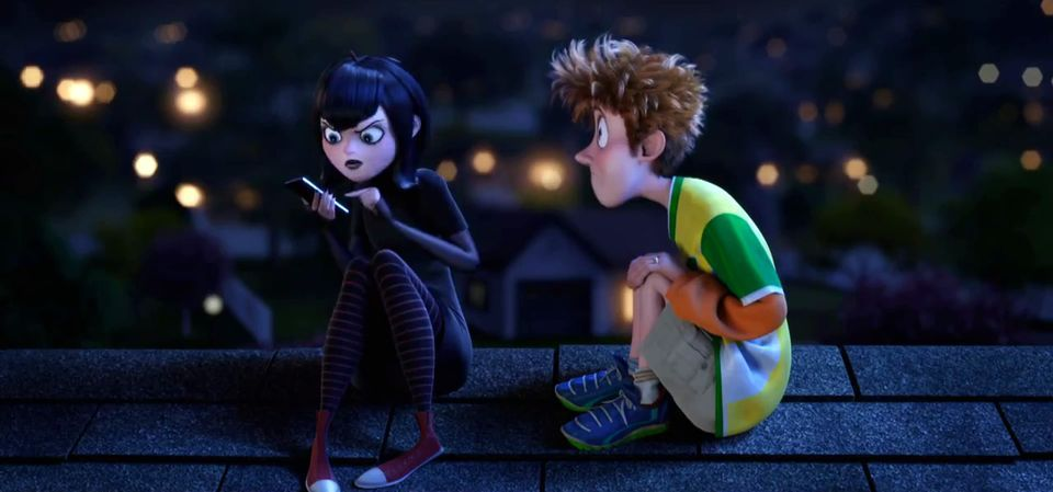 Hotel-Transylvania-2-Official-International-Trailer-7.jpg
