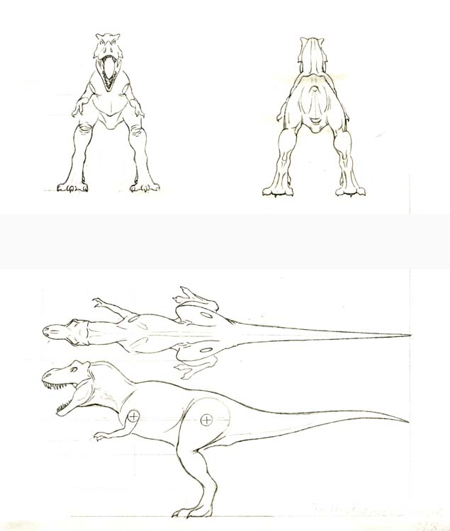 JP2 T. Rex turnarounds.jpg