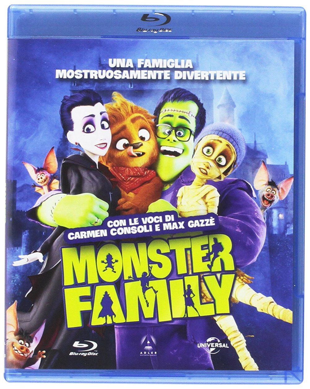 monster family blu ray_.jpg