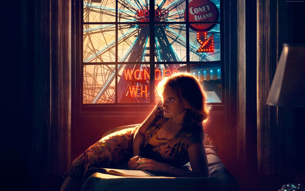 wonder-wheel-3840x2400-kate-winslet-4k-15886_ehc1