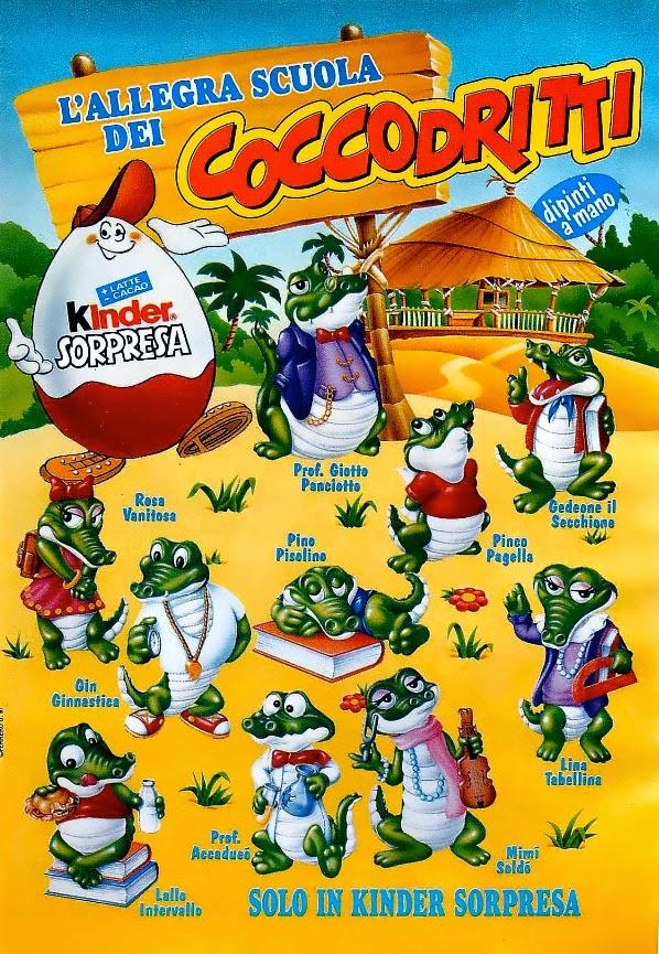 8-coccodritti-pubblicità-topolino-dicembre-1992.jpg