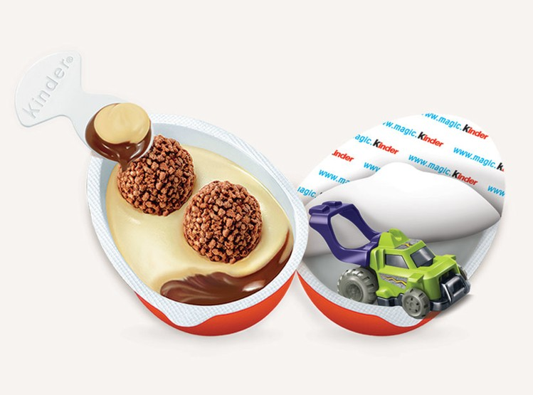 Ferrero-to-bring-Tic-Tac-gum-and-Kinder-Joy-eggs-to-US-in-2018_wrbm_large.jpg