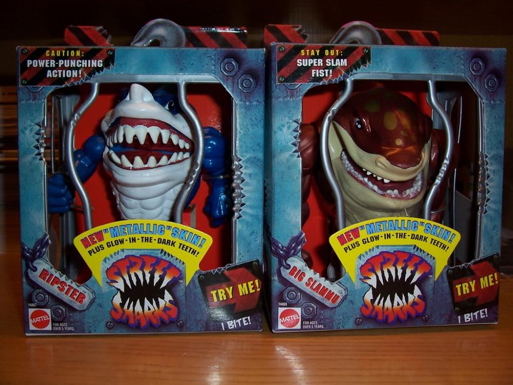 giocattoli-squali.jpg