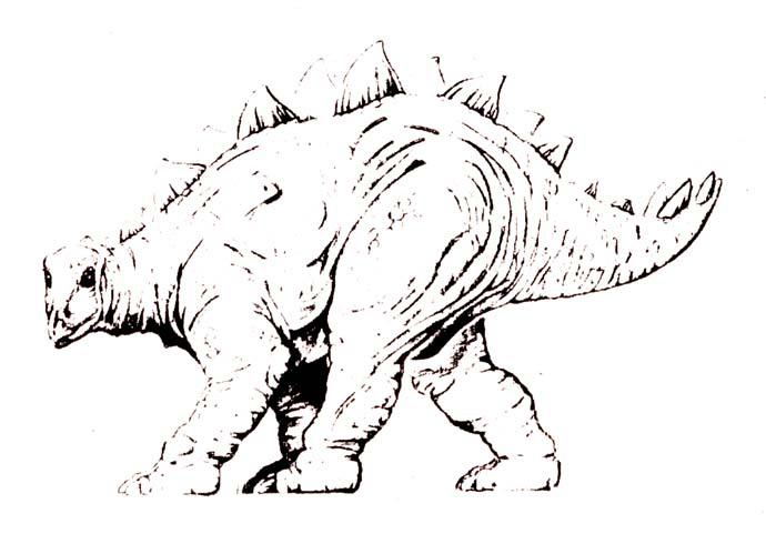 JP2 Baby Stegosaurus.jpg