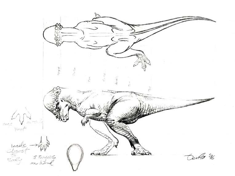 JP2 Pachycephalosaurus 2.jpg