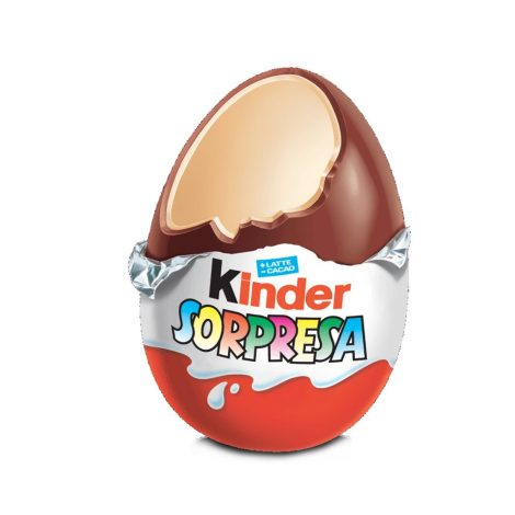 Kinder_ovetto_sorpresa
