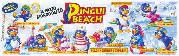 pinguibeach.jpg