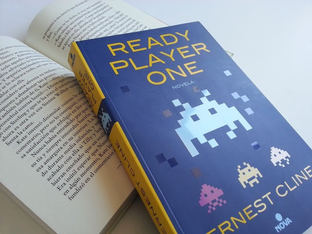 ready-player-one-de-ernest-cline-libro-nuevo-D_NQ_NP_758787-MEC26752147742_022018-F.jpg